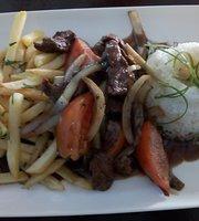 Quechua Restaurante Peruano