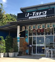 U-Taro