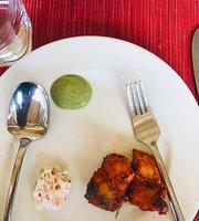 Cravings by sayaji raipur