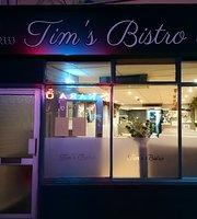 Tim's Bistro