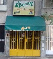 El Special