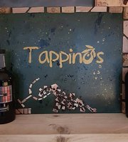 Tappino's