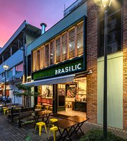 Brasilic Superfood Bar