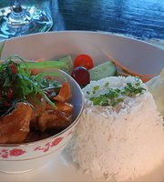 Madame Wang's Restaurant