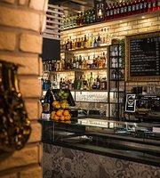 MyLord - Ristorante & Lounge Bar
