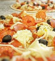 Pizzeria Bello Mio