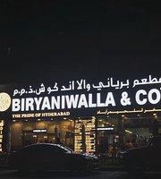 Biryaniwalla & Co
