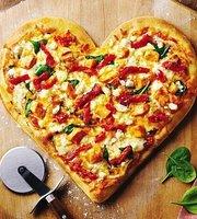 Mr Pizza Coffee & Pizza