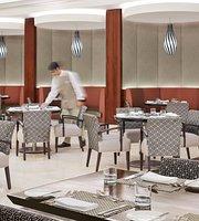 AL Khairat Restaurant