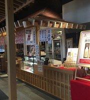 Edocco Cafe Masu Masu