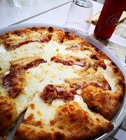 Punto Pizza 3 Torri