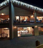 St Andre Restaurant