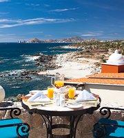 Las Marias Restaurant