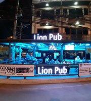 The Lion Pub