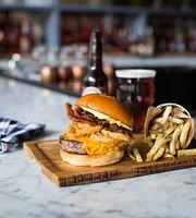 Elm Street Cask & Kitchen