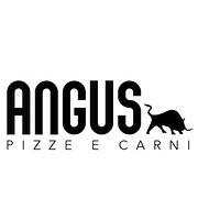Angus - Pizze e Carni