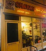 Shayan Persian Takeaway