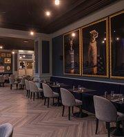 Restaurant Le Galice