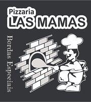 Las Mamas Pizzaria