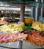 Restaurante Tradição
