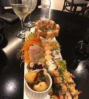 Ikigai Exclusive Sushi