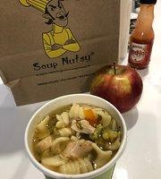 Soup Nutsy