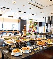 Apa Hotel Osaka Higobashi Ekimae La Veranda