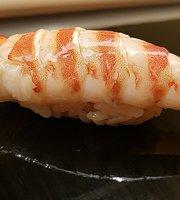 Sushi Kinoshita
