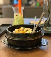 Mujigae Bibimbap & Casual Korean Food