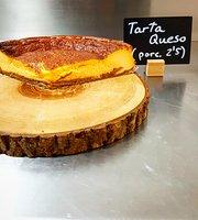 Hoy Tortilla