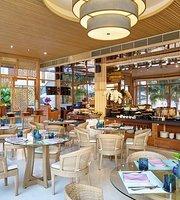 Sumpao Restaurant