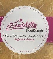 Pasticceria Benedetto Raffaele&Antonio