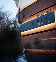 Shade Meat & Wine Cafe