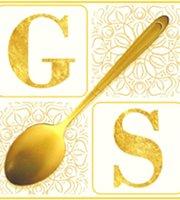 Golden Spoon Vegetarian Restaurant