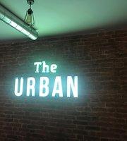 The Urban Bar