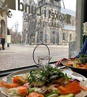 Koket i Lund