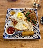 Thai So Good