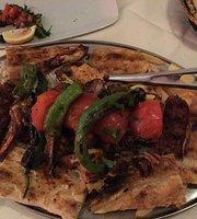 HAYAT Turkish Restaurant