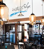 Waters Edge Winery & Bistro
