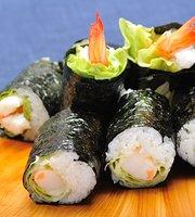 Ippei Sushi