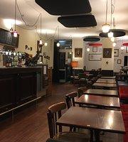 Brasserie Le Ste Foy