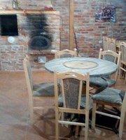 Restorant Trradita
