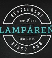Lamparen