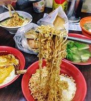 Shi Jie Mei Shi Eatery
