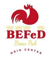 BEFeD- OrioCenter