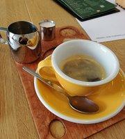 Lab.cafe
