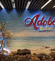 Adobi Buffet