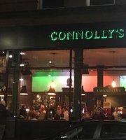 Connolly's Irish Bar