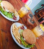 Cafe Candea
