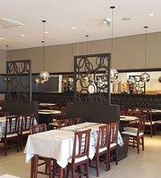 Restaurante Atlanta Grill